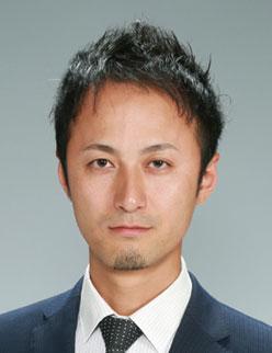 小澤 彰宏